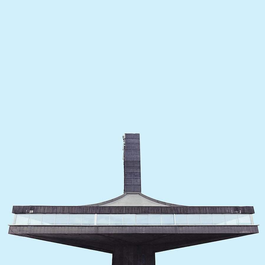 minimalist-belgrade13