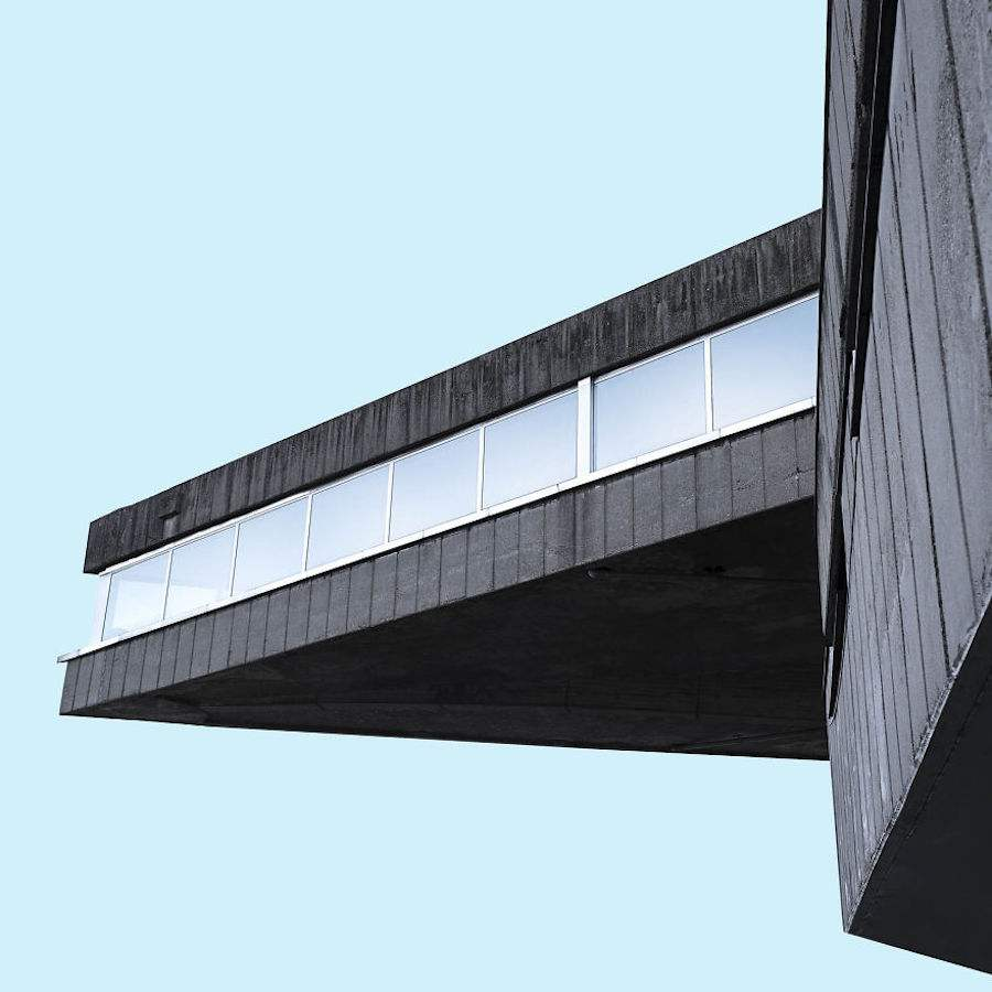minimalist-belgrade14