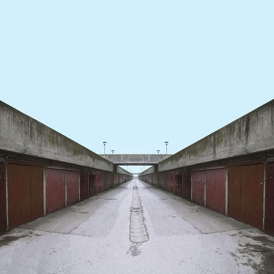minimalist-belgrade15