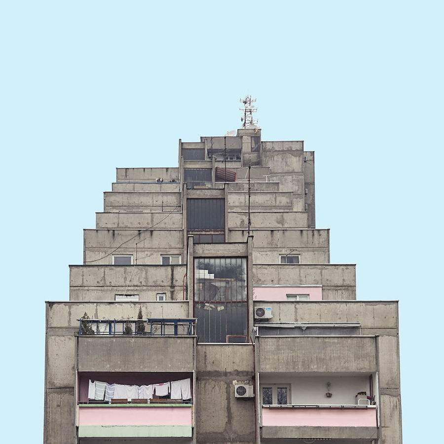 minimalist-belgrade16