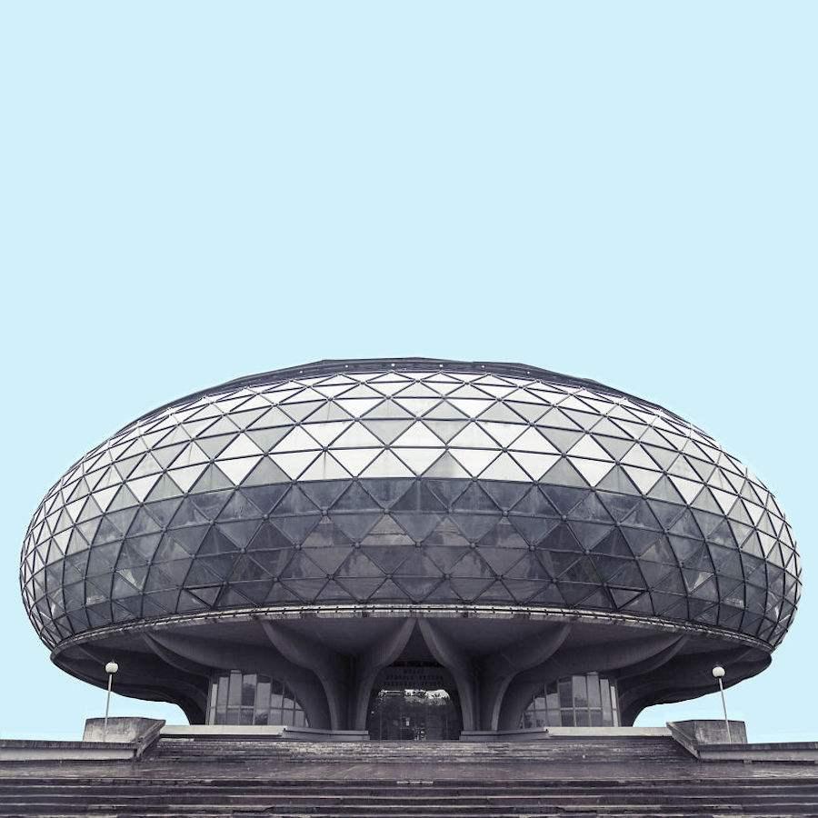 minimalist-belgrade3