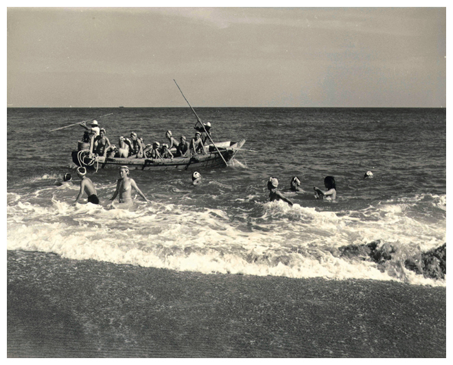 ama-boat-landing