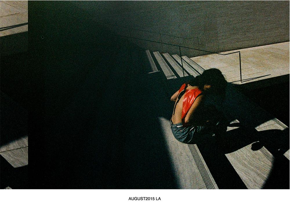 christina-paik-122