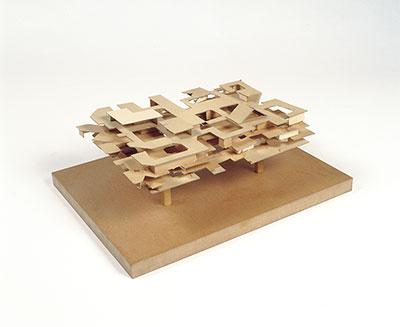 yona-friedman-ville-spatiale-1