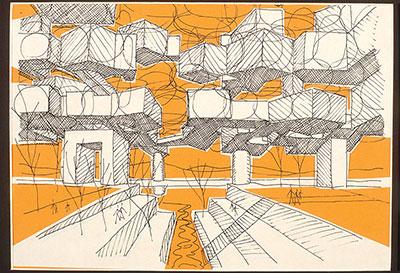 yona-friedman-ville-spatiale-7