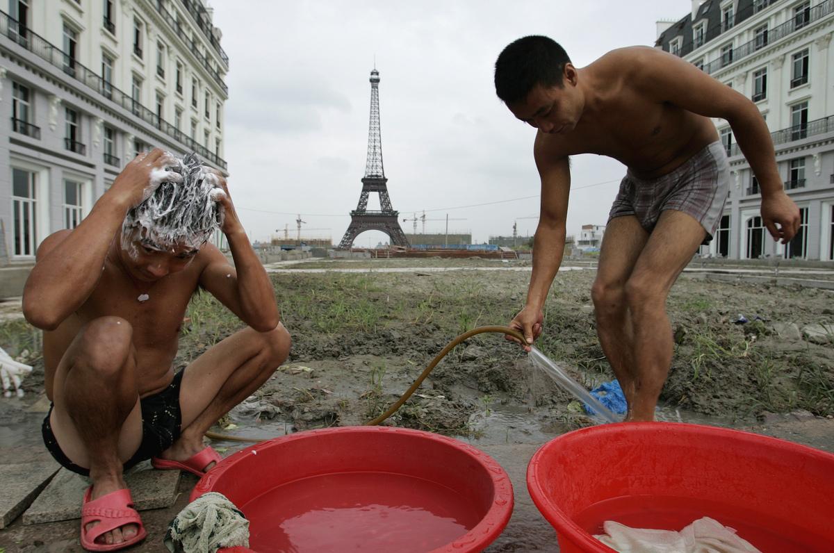 agriculteur-chinois-paris