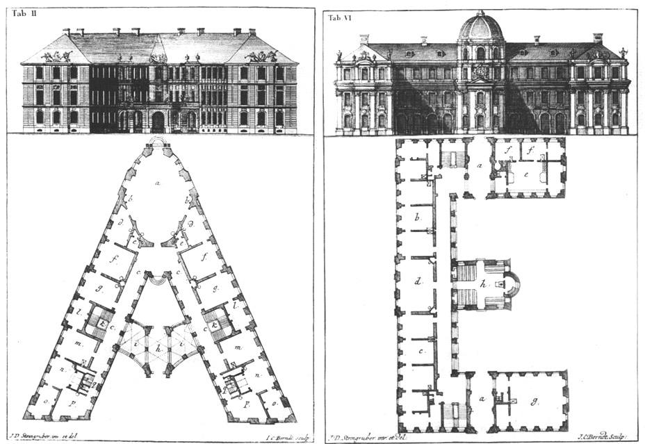 Architectural-alphabet-Johann-David-Steingruber-1773-A-E