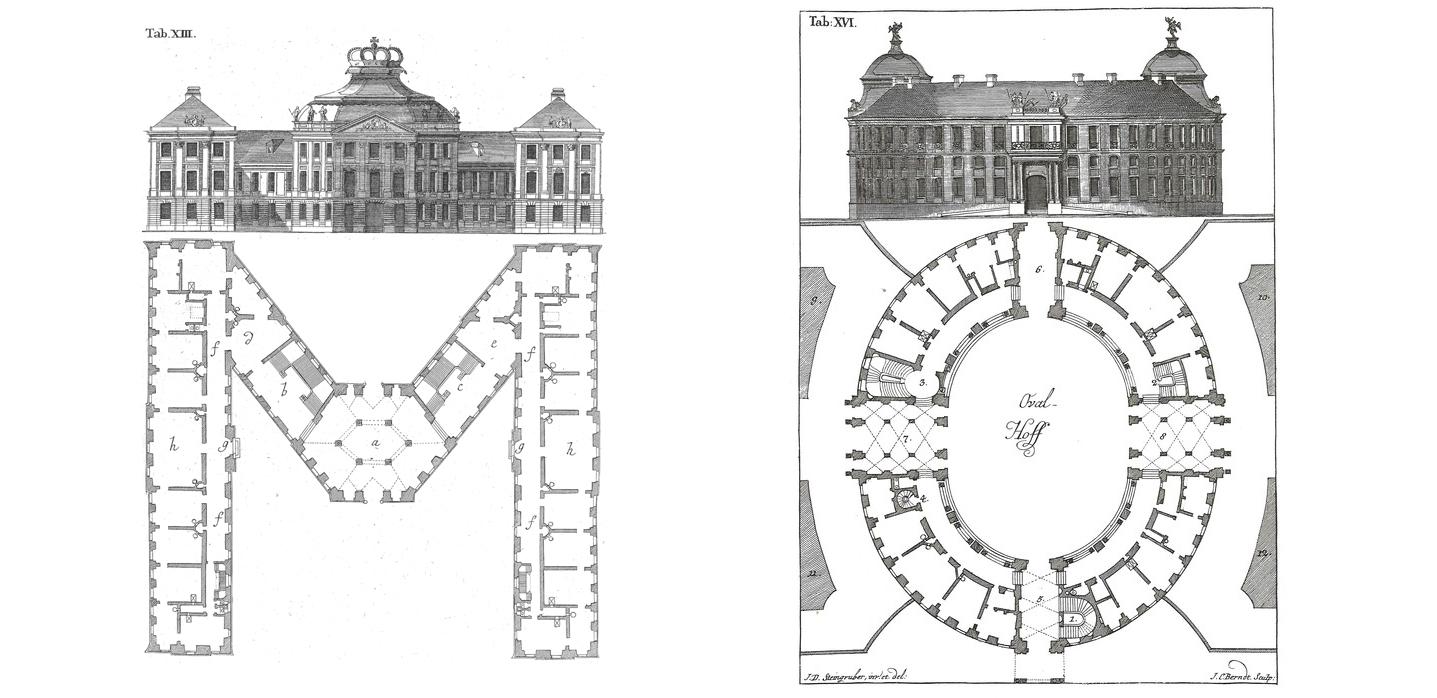 Architectural-alphabet-Johann-David-Steingruber-1773-M-O