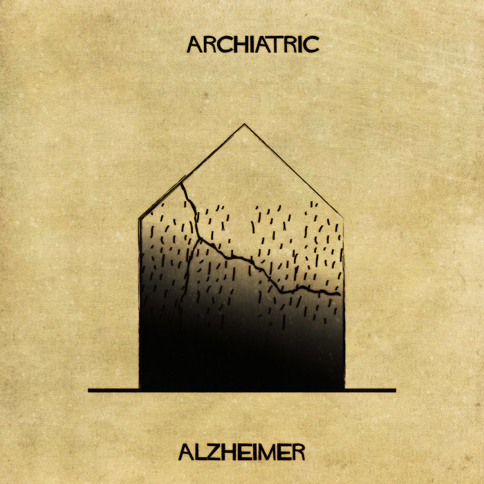 Archiatric_Alzheimer-01_700