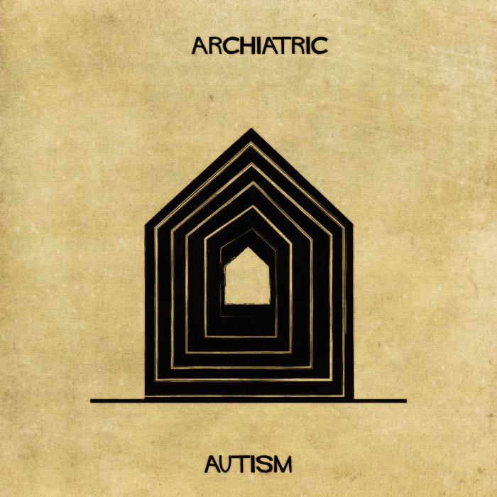 Archiatric_Autism-01-01_700