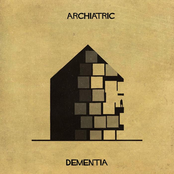 Archiatric_Dementia-01_700