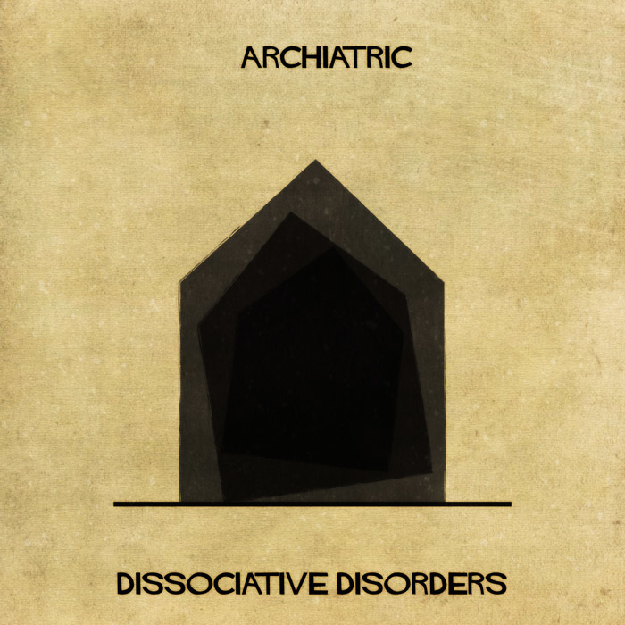 Archiatric_Dissociative-disorders-01_700