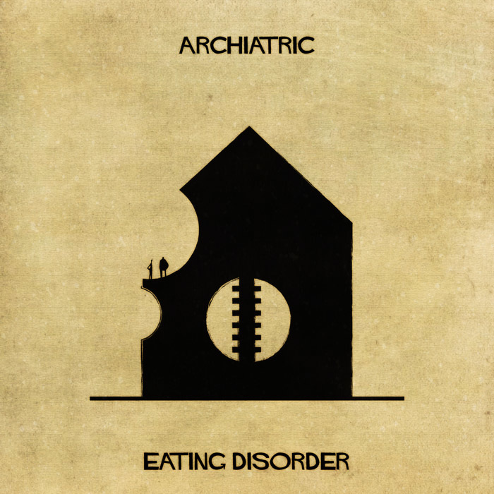 Archiatric_Eating-disorder-01_700