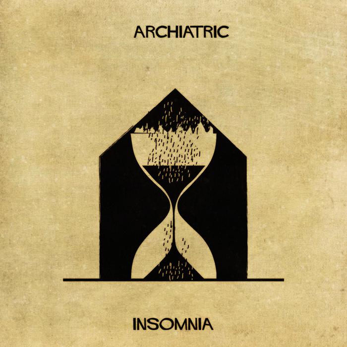 Archiatric_Insomnia-01_700