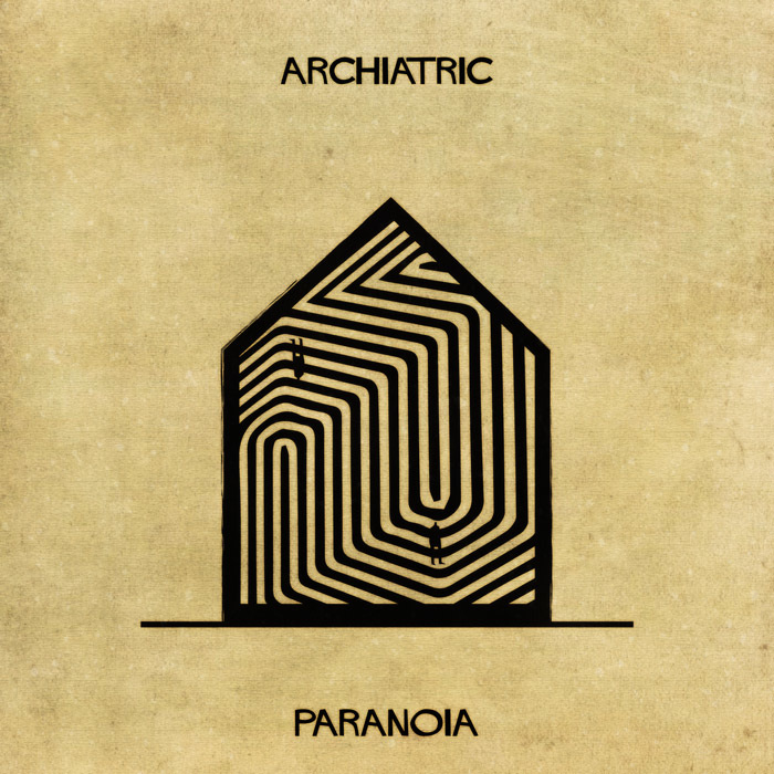 Archiatric_Paranoia-01_700