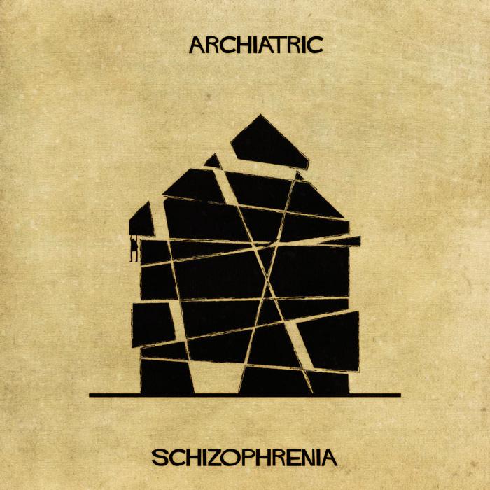 Archiatric_Schizophrenia-01_700