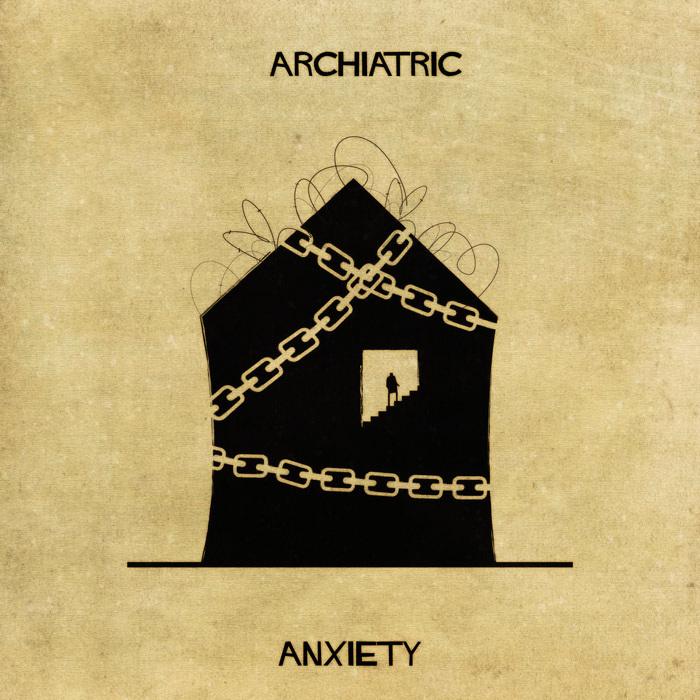 Archiatric_anxiety-01_700