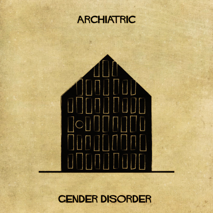 Archiatric_gender-identity-disorder-01_700