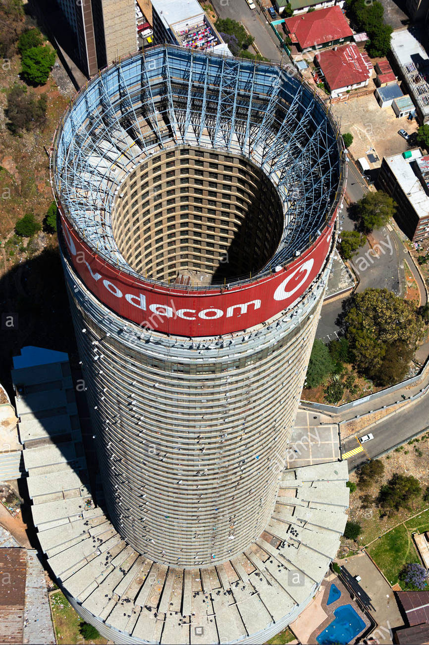 aerial-view-of-ponte-city-tallest-residential-building-hillbrowjohannesburgsouth