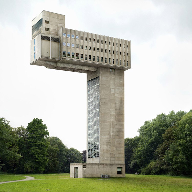 filip_dujardin_untitled_2009