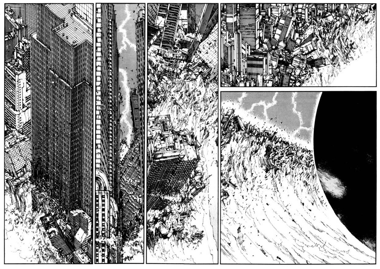 akira-city-otomo-0a57e7