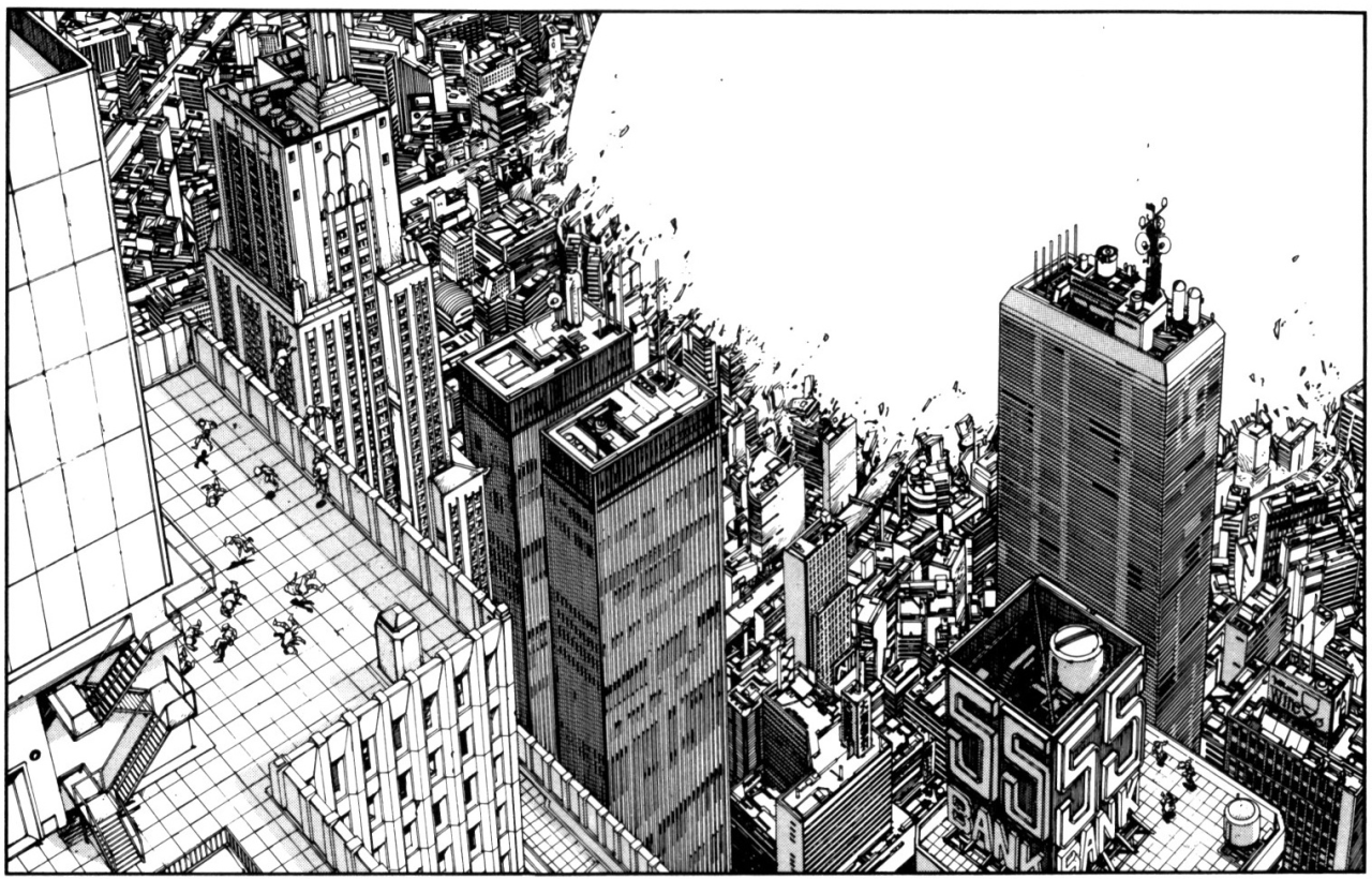 akira-city-otomo-1280