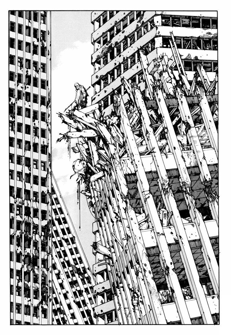 akira-city-otomo-a1c