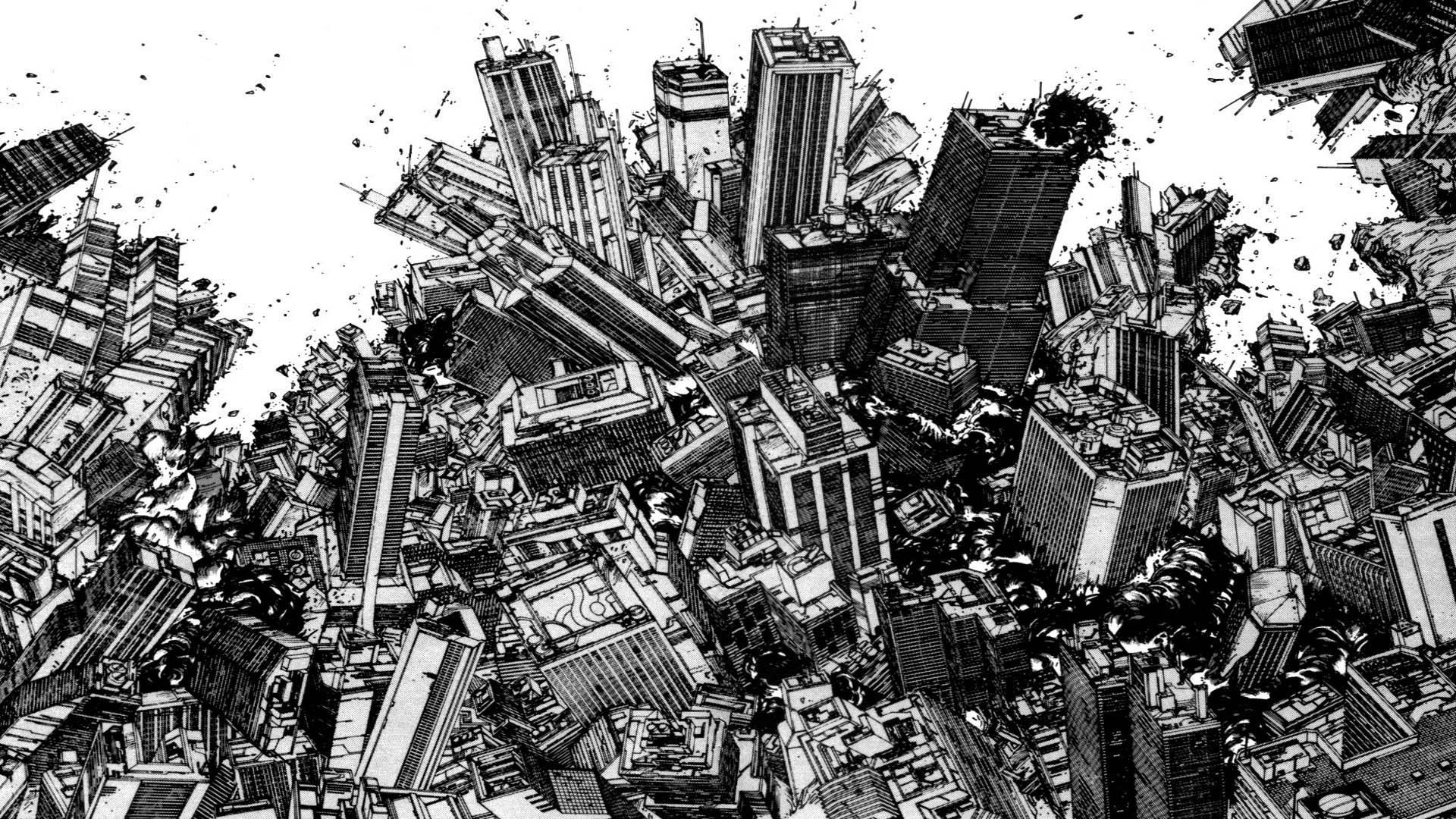 akira-city-otomo-z copie