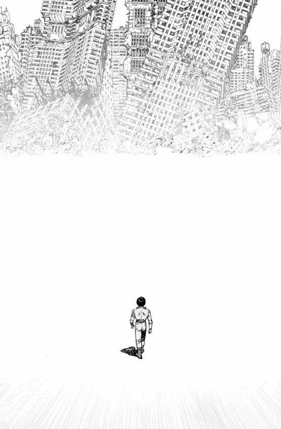 akira-comics-katsuhiro-otomo