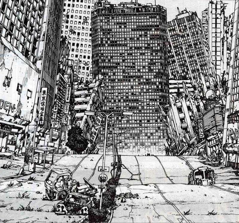 otomo-akira-city_90