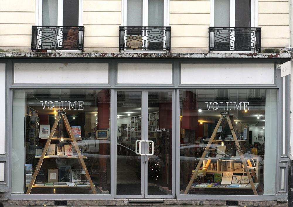 Les librairies d 39 architecture et d 39 art paris vernaculaire for Architecture et art
